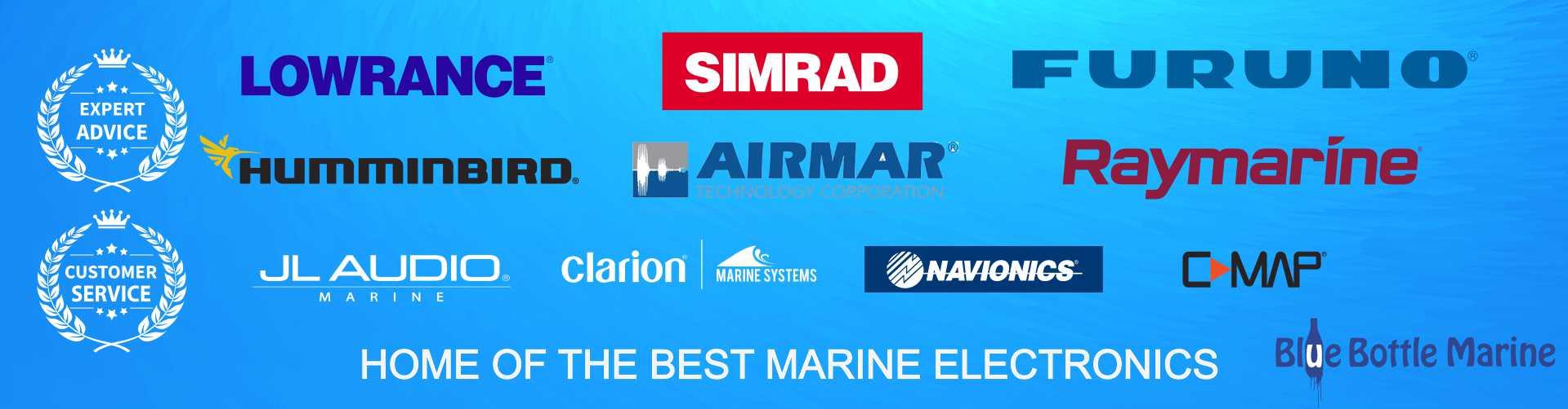 bbm-marine-electonics-home-web-slider.jpg