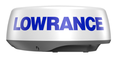 halo-lowrance-.png