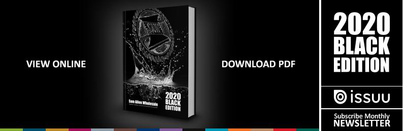 infobanner-2020.png