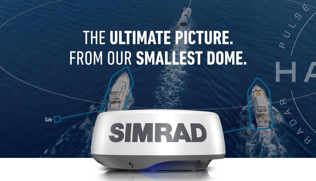 simrad-new-halo20-radar-1080x619.jpg