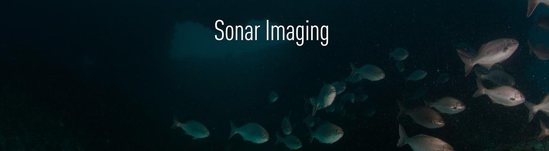 sonar1.png