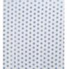 White Tree of Life Stamp Lightweight Soft Large Premium Scarf
