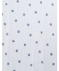 White Dots Premium Large Soft Lightweight All Seasons Scarf Shawl Wrap