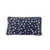 Premium Compact Wallet Stlye Foldable Shopping Bag BZD325-1