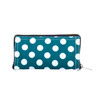 Premium Compact Wallet Stlye Foldable Shopping Bag BZD337-1
