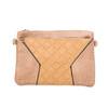 Cross Body Bag with Adjustable Shoulder Strap B4963-2