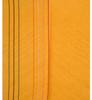 Stripes All Season Summer Large Scarf SC8551-5