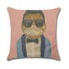 Cushion Cover MCU1806