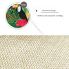 Cushion Cover MCU3323
