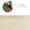 Cushion Cover MCU3181
