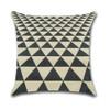 Cushion Cover MCU3035