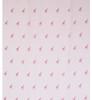 Pink Cute Giraffe Print Scarf SC8772