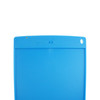 "Blue LCD Writing Tablet 8.5"" LCD Digital Drawing Pad01"