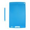 "Green LCD Writing Tablet 8.5"" LCD Digital Drawing Pad01"