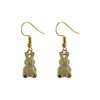 Easter Bunny Earrings EHM1264