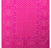 Women 100% Pashmina Premium Winter Scarf Wrap Hot Pink SCP622