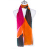 ORNAGE Lady's Summer Light Weight Scarf SCX905-4