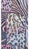 NAVY Lady's Summer Light Weight Scarf SCX918-3