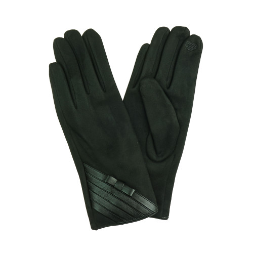 GL470 BLACK Lady Glove
