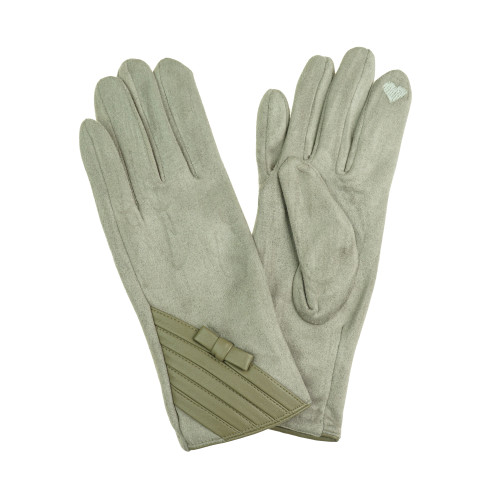 GL470 GREY Lady Glove