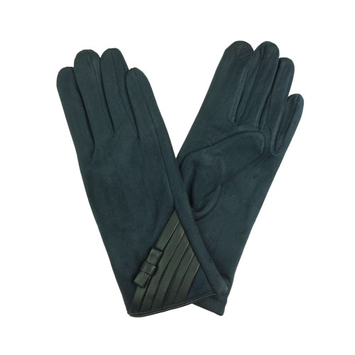 GL470 NAVY Lady Glove