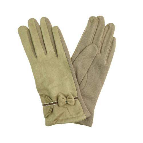 GL488 COFFEE Lady Glove