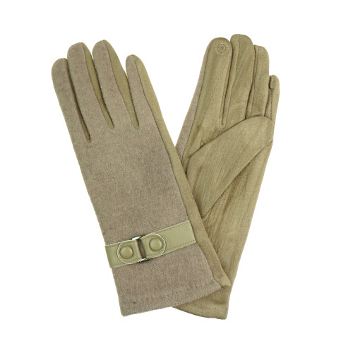 GL505 COFFEE Lady Glove