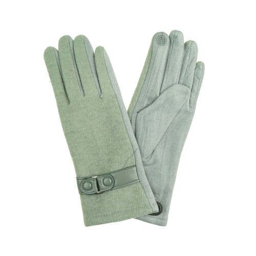 GL505 GREY Lady Glove