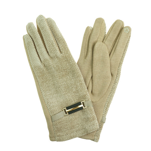 GL521 COFFEE Lady Glove
