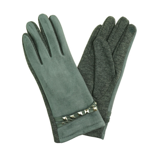 GL529 GREY Lady Glove