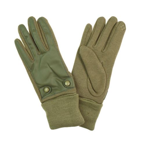 GL545 COFFEE Lady Glove