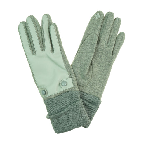 GL545 GREY Lady Glove