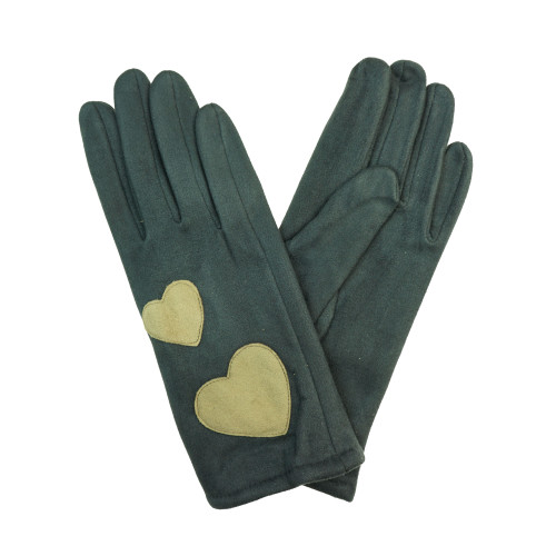 GL561 D GREY Lady Glove