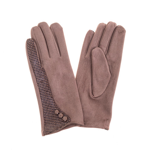 GL593-2 Lady Glove