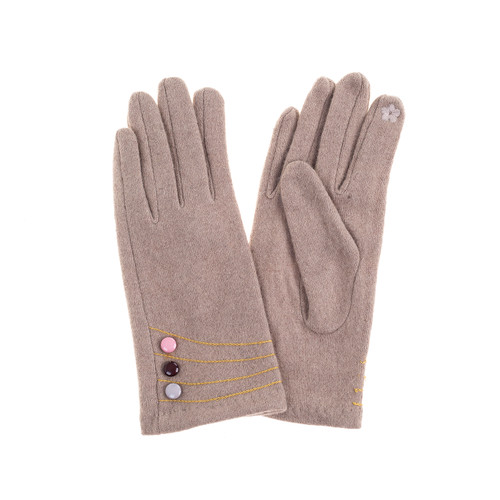 GL596-2 Lady Glove