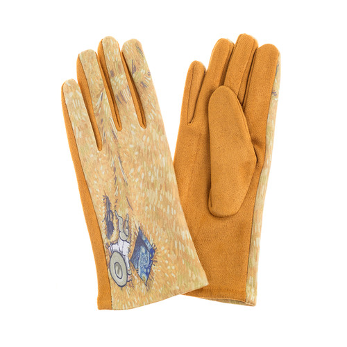 GL605 Lady Glove