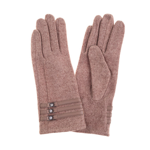 GL608-2 Lady Glove