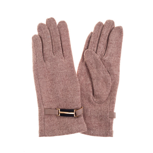 GL612-2 Lady Glove
