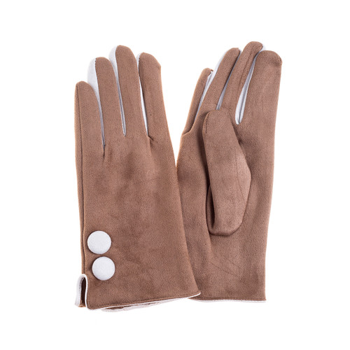 GL618-2 Lady Glove