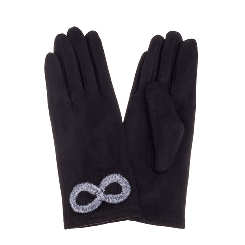 GL620-1 Lady Glove