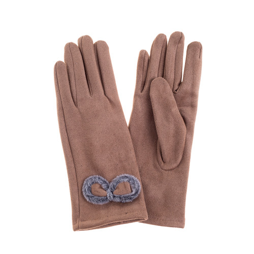 GL620-2 Lady Glove