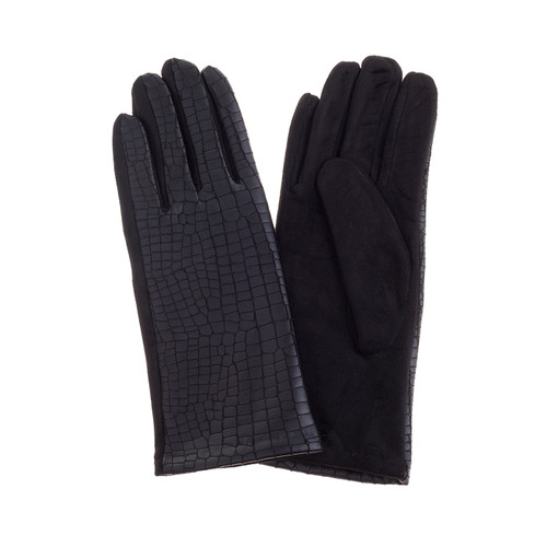 GL622-1 Lady Glove
