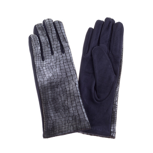GL622-2 Lady Glove