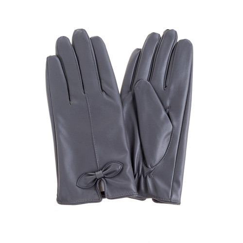 GL629-2 Lady Glove