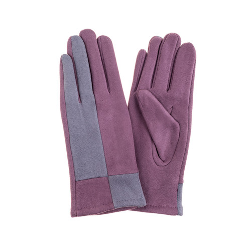GL632-6 Lady Glove