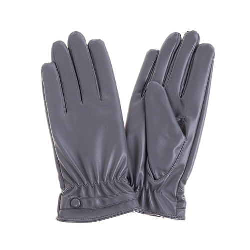 GL650-2 Lady Glove