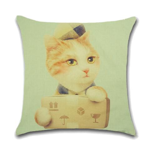 Cushion Cover MCU3192