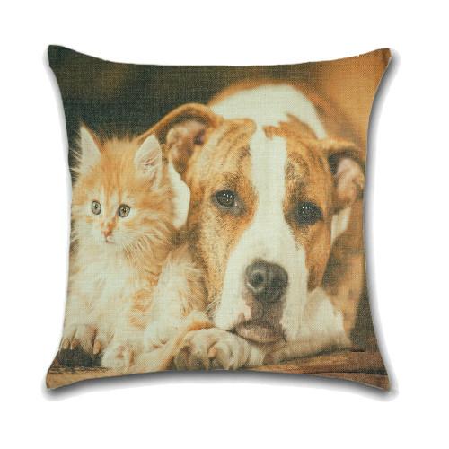 Cushion Cover MCU3279