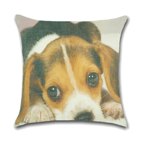 Cushion Cover MCU3292