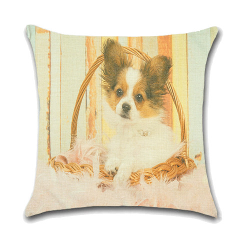 Cushion Cover MCU3295